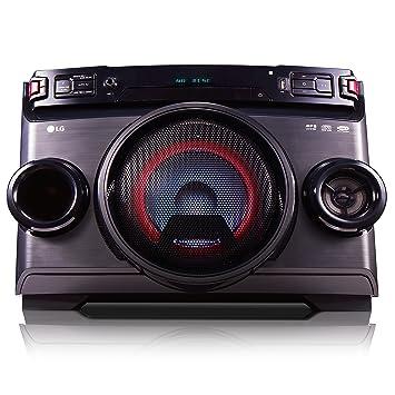 The 8 best portable jukebox speaker system