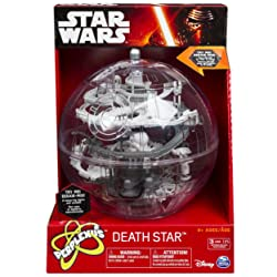 Star Wars Death Star - gifts for 10 year old boys