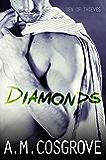 Diamonds (Den of Thieves Book 1)