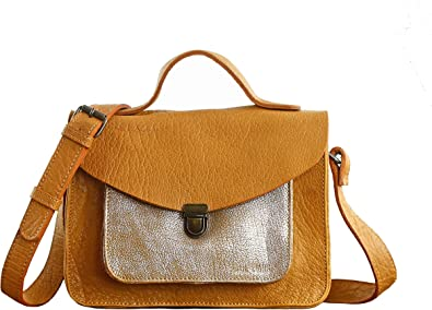 Shopping > sacs marius, Up to 79% OFF