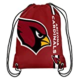 Amazon Price History for:NFL 2015 Football Team Logo Side Stripe Backpack