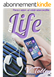 Real Life: Para o Amor, só existe uma escolha. (Portuguese Edition)