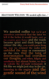 Between two windows ebook oli hazzard amazon kindle store we needed coffee but poetry book society recommendation fandeluxe PDF