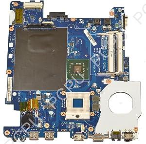 Samsung R480 Intel Laptop Motherboard s478, BA92-06263B, BA92-06623A, Suzhou-UL, BA41-01212A