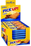 Leibniz Pick Up. Choco Single, confezione da 24 (24 x 28 g)