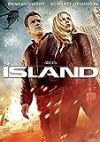 Island, The
