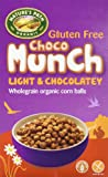 Natures Path Choco Munch 284 g (Pack of 4)