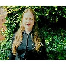 Jenny Thomson