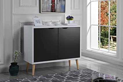 Popular Entryway Cabinet With Doors Style