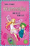 Hummelbi – Eine Fee ist keine Elfe (German Edition)