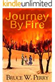 Journey By Fire