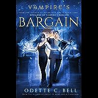 Vampire's Bargain Book One (English Edition)