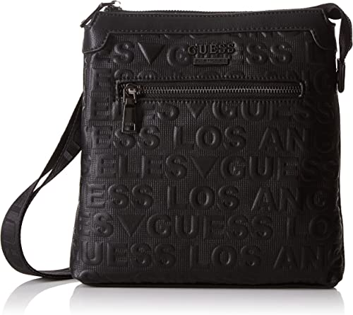Guess Sac bandoulière Crossover New Boston