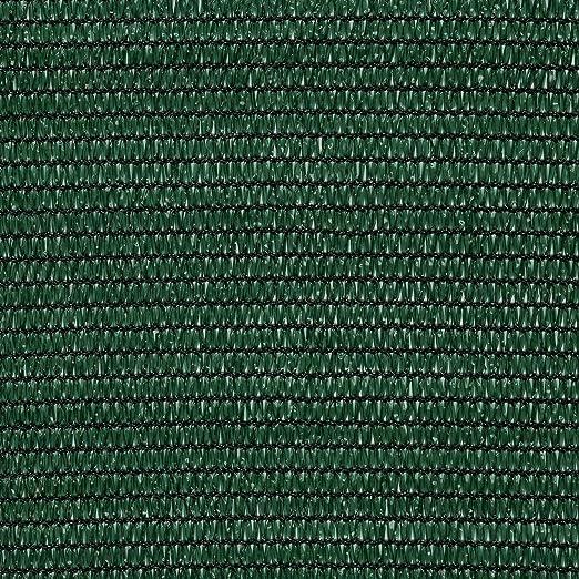 Tenax 73330046 Soleado Malla de ocultación o como sombreadora: Amazon.es: Jardín