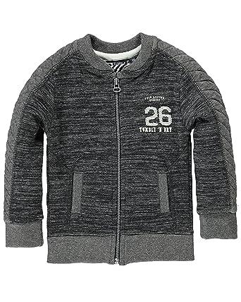 d09c95ef Amazon.com: Tumble n Dry Baby Boys' Cardigan Firenzo, Sizes 18M - 2 ...