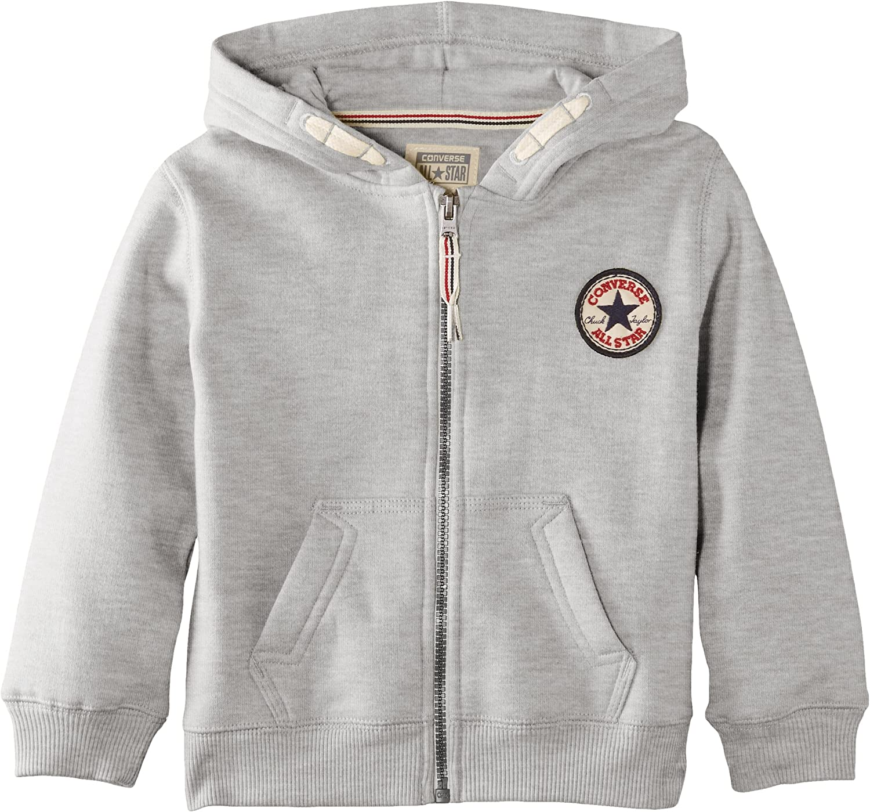 Jordan Little Boys Wings MA-1 Jacket Size 7 $90.00 Black