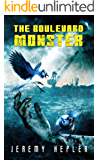 The Boulevard Monster