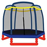 Skybound Replacement Trampoline Net and Little