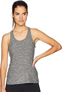 product image for Beyond Yoga Women's Travel Lightweight Racerback Tank Top