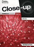 Close-up B1+: Workbook