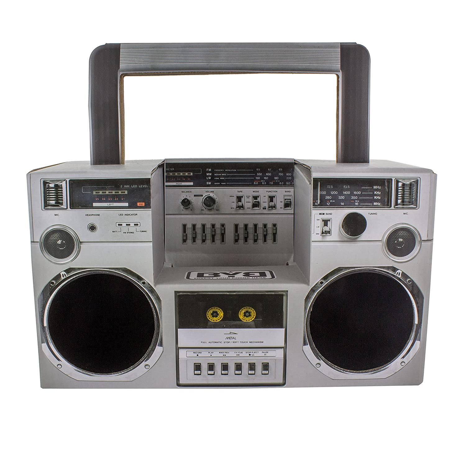 Image result for boombox