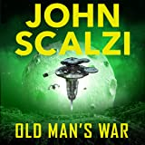 Old Man's War: Old Man's War, Book 1