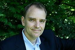 Karl Olsberg