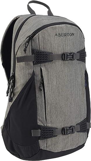 Burton Sac /à Dos de Snowboard pour Femme Day Hiker 25L Taille Unique