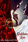 Rhapsody at Pemberley: Sultry Austentatious Tales