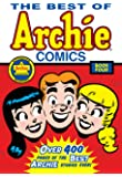 The Best of Archie Comics Book 4