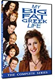 My Big Fat Greek Life - Complete Series