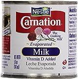 Carnation Evaporated MilkVitamin D Added, 5 oz