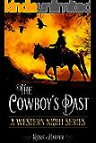 The Cowboy's Past