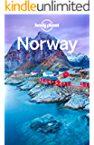 Lonely Planet Norway (Travel Guide) (English Edition)