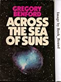 Across the Sea of Suns