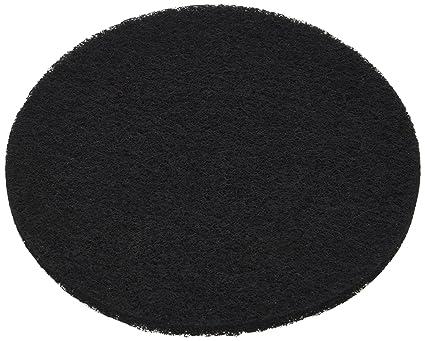 Eheim 2032 – 2036 Juego 3 Tipos de Espuma de carbón para acuarios
