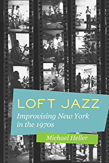 Amazon message to our folks the art ensemble of chicago ebook loft jazz improvising new york in the 1970s fandeluxe Images