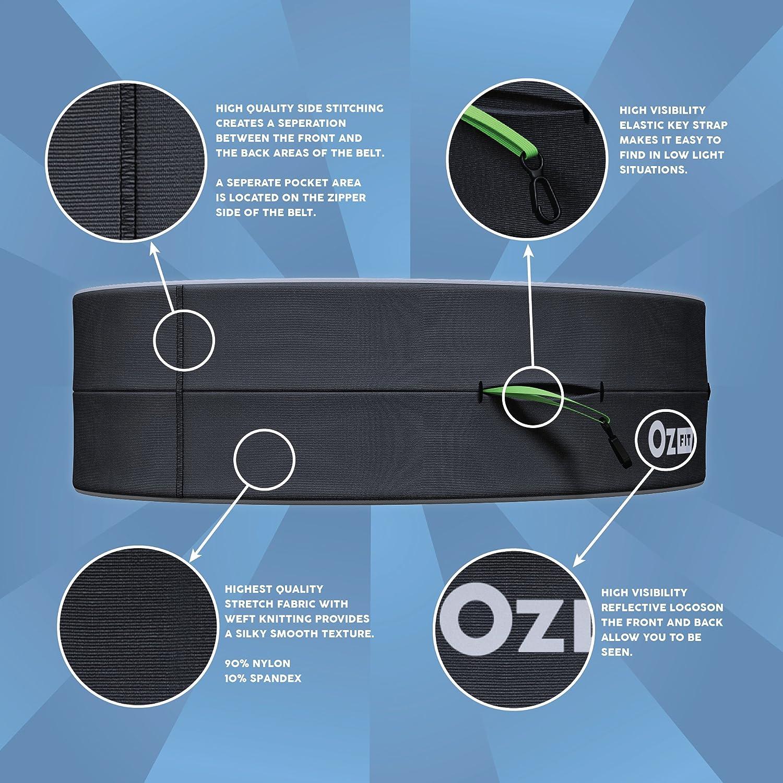 Zipper Mower Belt Diagram - Download Wiring Diagrams •