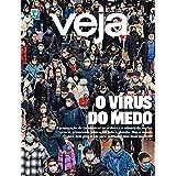 Revista Veja - 05/02/2020