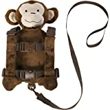 Animal 2 in 1 Harness