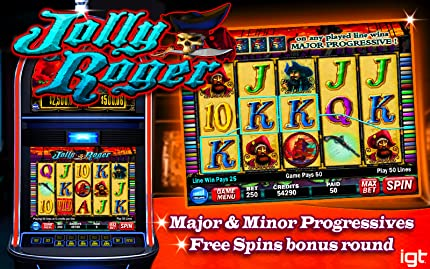 Australia players online roulette real money