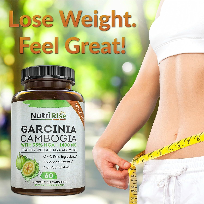 Garcinia omega picture 8