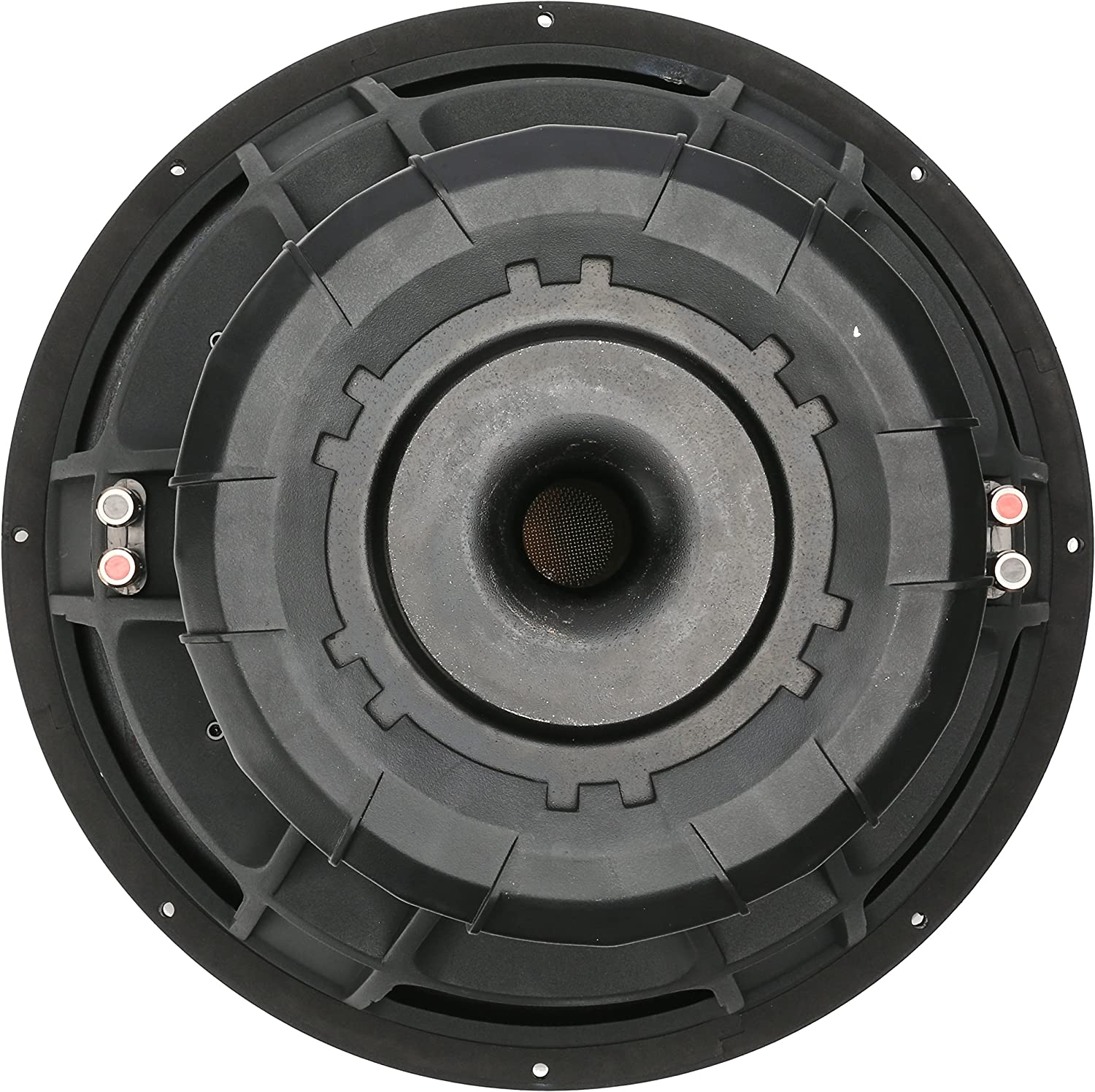 CERWIN VEGA ST152D Stroker 2400 Watts 2 Ohms//1200Watts RMS Power Handling Max 15-Inch Dual Voice Coil