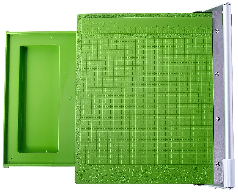 Cutterpillar CPPABS CutterPillar Pro Abs Paper Trimmer