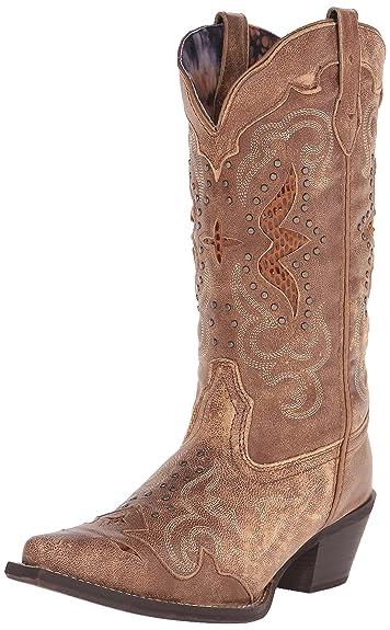 Women's Valencia Western Boot