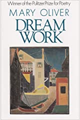 Dream Work Kindle Edition