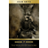 The Wealth of Nations Book 5: An Inquiry into the Nature and Causes of the Wealth of Nations.
