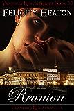 Reunion (Vampires Realm Romance Series)