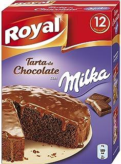 Maizena Levadura Panadería - Pack de 5 x 5,5 g - Total: 27,5 g ...