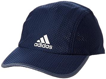 ea06863476a adidas Men s R96 Climacool Cap